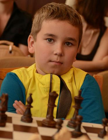 Картинки по запросу фото Стрибук шахматы